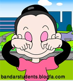 bandarstudents.blogfa.com- کلیک کنید