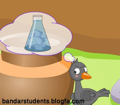 bandarstudents.blogfa.com