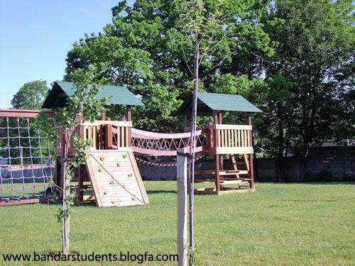 http://www.bandarstudents.blogfa.com/