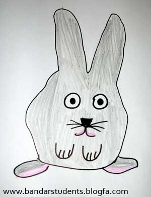 bandarstudents.blogfa.com -  خرگوش