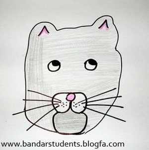 bandarstudents.blogfa.com - گربه